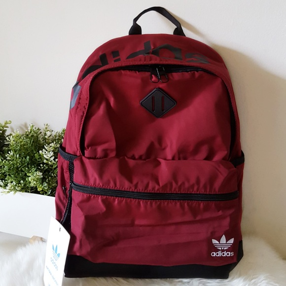 735df8702115 Adidas Originals National Backpack